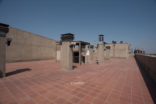 Portal Vicuña (Santiago)