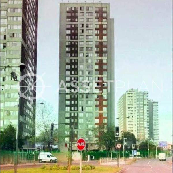 Escanilla 255 (Independencia)