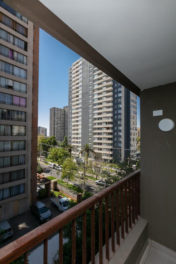 Barrio Quinta Avenida (San Miguel)